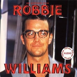 Robbie Williams Audiobook