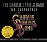The Charlie Daniels Band: The Collection - Fire on Mountain / Million Mile / Full Moon