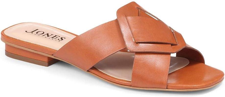 Jones Bootmaker Womens Suzannah Leather
