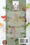 The Healthy Smoothie Recipe Book: Tasty Smoothies