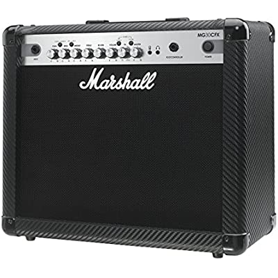 marshall-mg30cfx-mg-series-30-watt