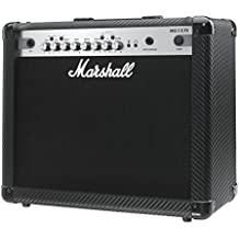 Marshall MG30CFX MG Series 30-Watt Guitar Combo Amp