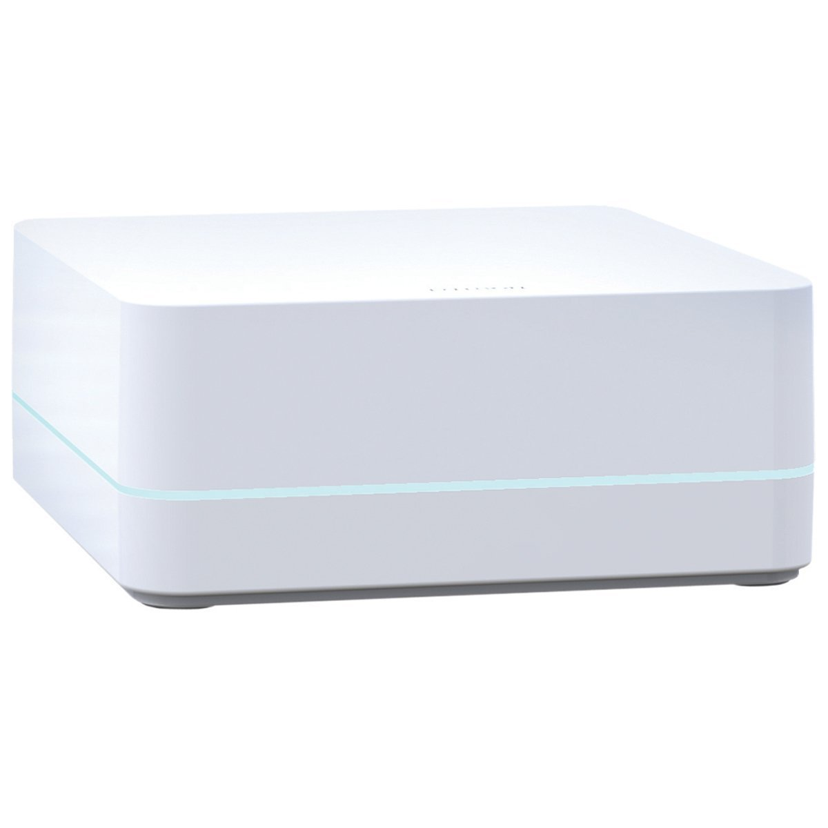 Lutron Caseta Wireless Smart Bridge, L-BDG2-WH, Works with Alexa, Apple HomeKit, and the Google Assistant by Lutron (Image #2)