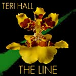The Line: The Line, Book 1 | Teri Hall