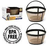GoldTone Brand Reusable 8-12...