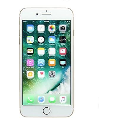 apple-iphone-7-plus-55-inch-128gb