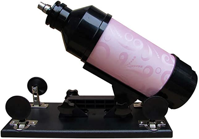 microscopio del pene)