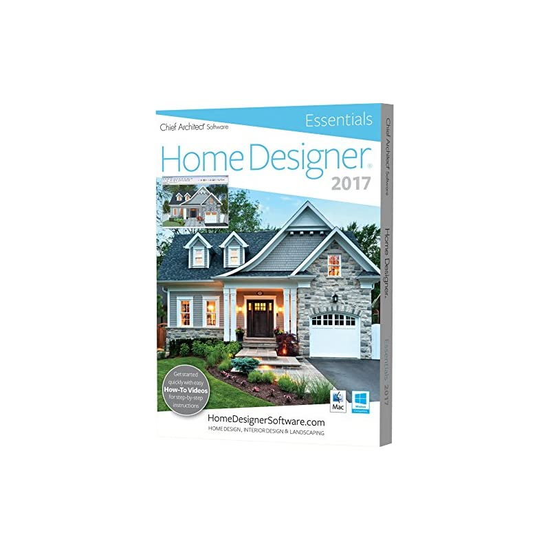 chief-architect-home-designer-essentials