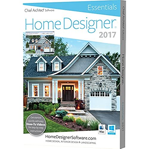 3D Home Design Software: Amazon.com