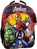 Marvel The Avenger's Flashing Light-Up 16