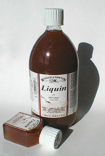 wn-liquin-fast-dry-oil-alkyd-painting-medium-1000ml-339oz-bottle
