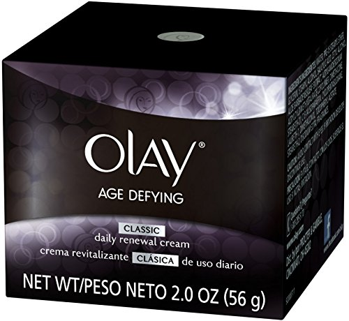 Age Defying Face Cream - 3