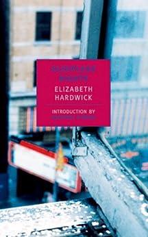 Sleepless Nights (New York Review Books Classics) by [Hardwick, Elizabeth]