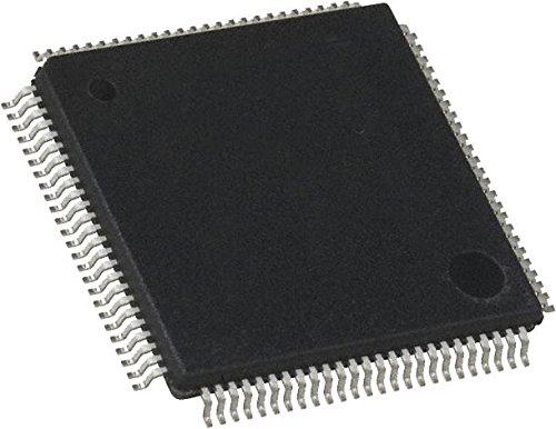(1PCS) STM32F407VGT6 IC MCU 32BIT 1MB FLASH 100LQFP 32F407 STM32F407