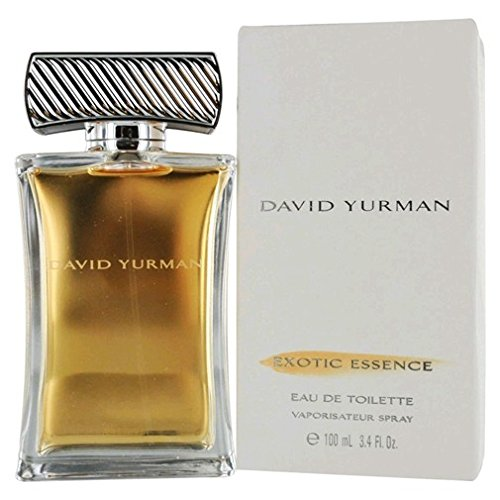david-yurman-exotic-essence-eau-de-toilette-spray-for-women-34-ounce