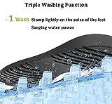 BABIFIS Shoe SolesDisinfecting Floor