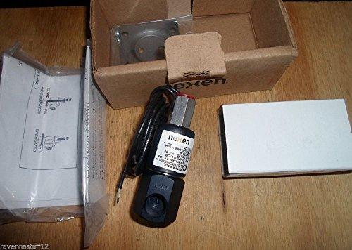 nexen-949001-3-way-valve-no-250-120-60-air-valves-controls-new-in-box