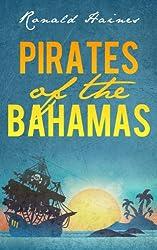 Pirates of The Bahamas