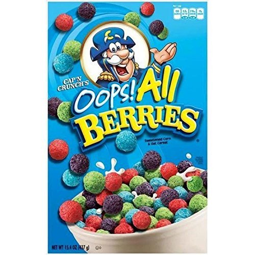 capn-crunchs-oops-all-berries-cereal-154-oz-box