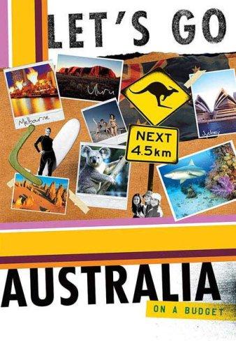 Let's Go: Australia