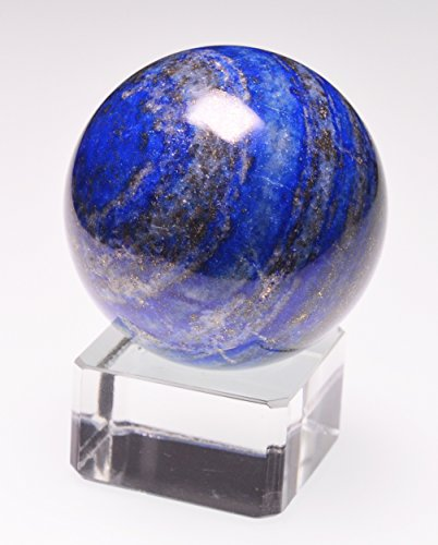 Blue Lapis Meaning - 3