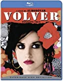 Volver [Blu-ray] [Import]