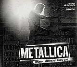 Metallica: The Story of Heavy Metal's Bi...