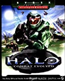 Halo - Combat Evolved, Doug Radcliffe, 0782142362