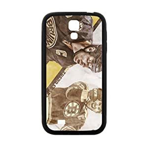 VOV NFL competition field Cell Phone Case for Samsung Galaxy S 4