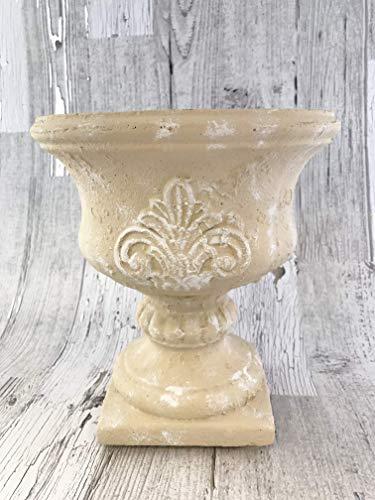 Tuscan Urn Outdoor Indoor Planter