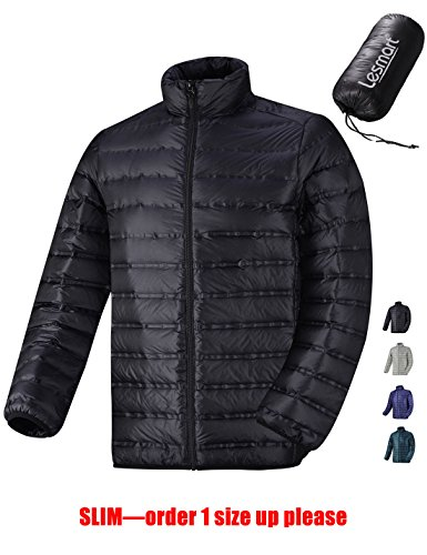 Fill Coat Jacket - 8