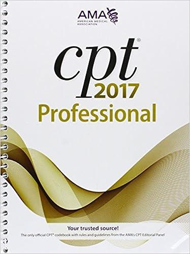 online shop manuals