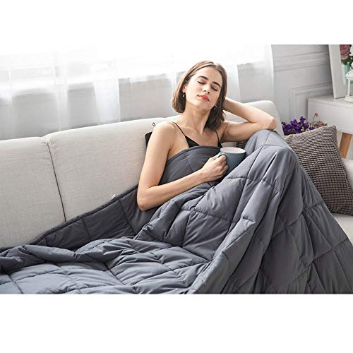 Cheap Weighted Blanket Top 10 Picks 2020 Review