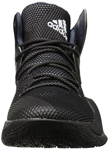 c4c34409c366 ... adidas Performance Men s Crazy Bounce Hi-Top Basketball Shoes Sneakers.  Previous