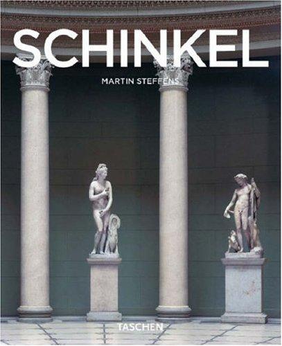 Schinkel ebook