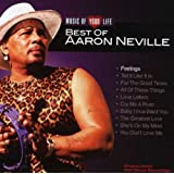 Music of Your Life: Best of Aaron Neville