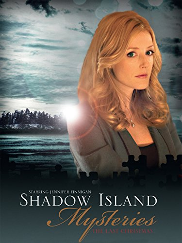 Shadow Island Mysteries: The Last Christmas