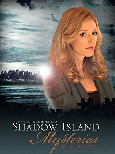 Shadow Island Mysteries: The Last -