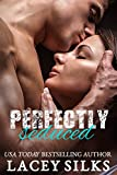 Bargain eBook - Perfectly Seduced