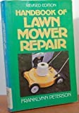 Handbook of Lawn Mower Repair (Revised Edition)