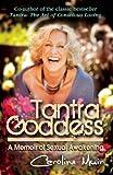 Tantra Goddess, Caroline Muir, 0982324685