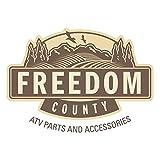 Freedom County ATV FC453C Cam Chain