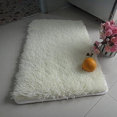 """Baynne Doormat,Entry Mats, 15.7"""" X 23.6"""" Entrance Rug Shoe Scraper Floor Mats Kitchen Bathroom Carpets Welcome Floor Mat Non-slip Mat Outdoor Indoor Festive Decor Doormat"""