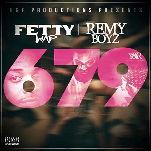 679 (feat. Remy Boyz) [Explicit]