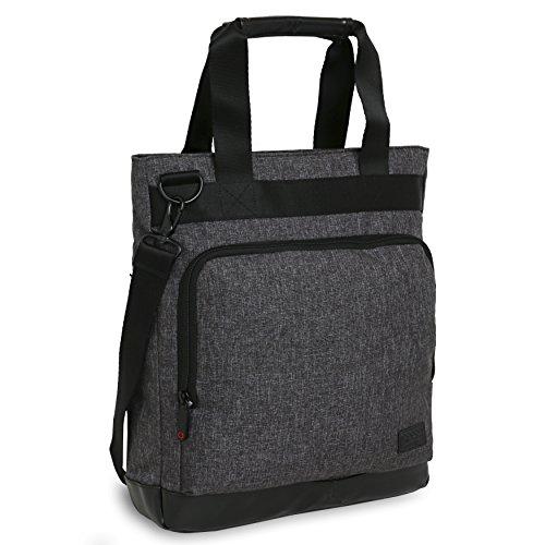 j-world-new-york-nell-messenger-bag-black