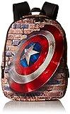 Avengers For Men - Best Reviews Guide