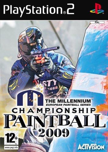 2009 Championship Series - 4