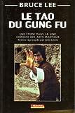 Image de Le tao du Gung Fu (French Edition)