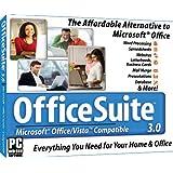 Office Suite V3