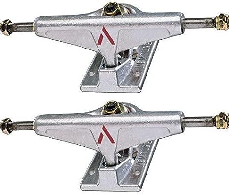 TARAZON Split Clip ON 53mm Racing Fork Tube Handlebars Handle Bars for Ducati 748 916 996 998 749 999 848 1098 1198 All Aprilia Falco Tuono